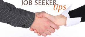 Job-Seeker-Tips