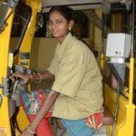 woman-auto_647_090715055809
