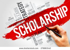 stock-photo-scholarship-word-cloud-education-concept-278863142