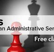 ias-free-classes-305_042816034804