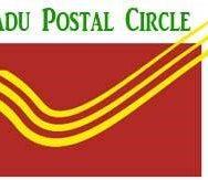 tamilnadu_postal_circle