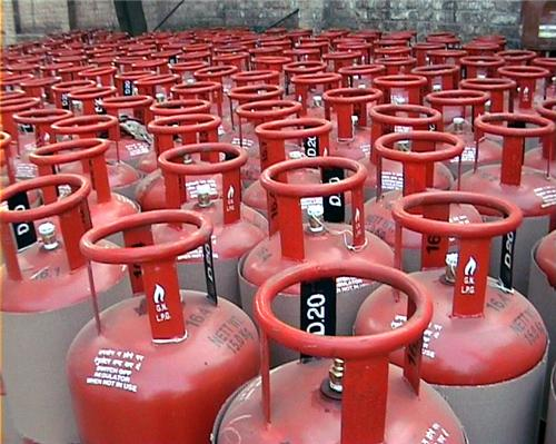 LPG_Gas_Cylinders