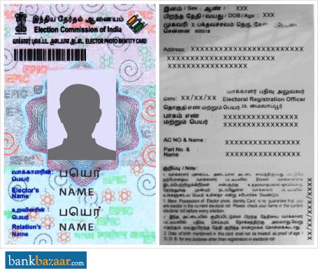 colour-voter-id